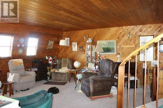 Photo 5: 1006 510 Highway in Cowley: House for sale : MLS®# A1150556