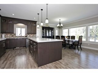 """Photo 10: 1964 MERLOT Boulevard in Abbotsford: Abbotsford West House for sale in """"Pepin Brook"""" : MLS®# F1413946"""