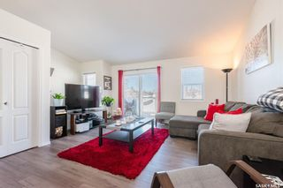 Photo 6: 202 I 141 105th Street West in Saskatoon: Sutherland Residential for sale : MLS®# SK842881