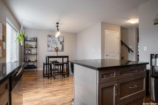 Photo 17: 1029 O Avenue South in Saskatoon: King George Residential for sale : MLS®# SK858925