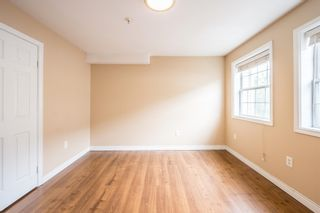 Photo 16: 5227B South Street in Halifax: 2-Halifax South Residential for sale (Halifax-Dartmouth)  : MLS®# 202115918