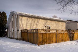 Photo 1: 105 Bret Bay in Winnipeg: Residential for sale (3F)  : MLS®# 202100284