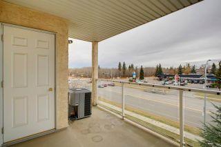 Photo 29:  in Edmonton: Zone 20 Condo for sale : MLS®# E4220295