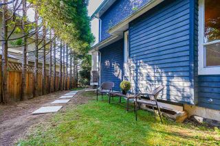 """Photo 37: 15575 36B Avenue in Surrey: Morgan Creek House for sale in """"ROSEMARY WYND"""" (South Surrey White Rock)  : MLS®# R2565329"""