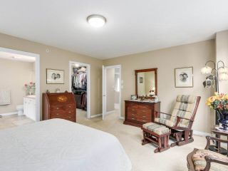 """Photo 10: 77 1701 PARKWAY Boulevard in Coquitlam: Westwood Plateau House for sale in """"TANGO"""" : MLS®# R2247965"""