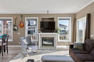Photo 12: 82 Prestwick Gardens SE in Calgary: McKenzie Towne Row/Townhouse for sale : MLS®# A1079560