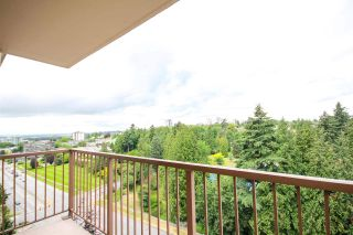 Photo 16: 1506 320 ROYAL Avenue in New Westminster: Downtown NW Condo for sale : MLS®# R2080526