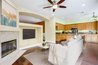 Photo 6: RANCHO BERNARDO Twin-home for sale : 4 bedrooms : 10546 Clasico Ct in San Diego