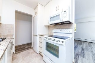 Photo 7: 101 1650 CHESTERFIELD Avenue in North Vancouver: Central Lonsdale Condo for sale : MLS®# R2604663