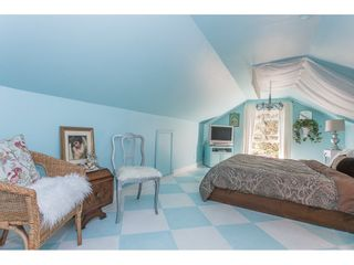 Photo 15: 23967 118TH Avenue in Maple Ridge: Cottonwood MR House for sale : MLS®# R2199339