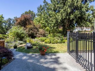 Photo 47: 1013 Sluggett Rd in : CS Brentwood Bay House for sale (Central Saanich)  : MLS®# 882753
