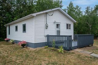 Photo 18: 6 Stobart Lane in Lac Du Bonnet RM: Lorell Holdings Residential for sale (R28)  : MLS®# 202119542