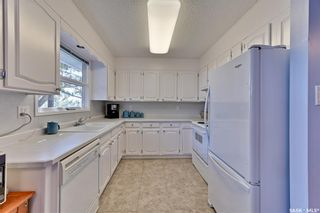 Photo 15: 3842 Balfour Place in Saskatoon: West College Park Residential for sale : MLS®# SK849053