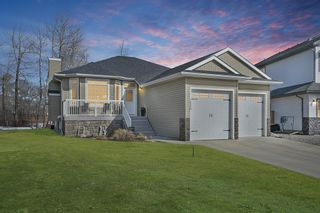 Photo 22: 1239 21: Bowden Detached for sale : MLS®# A1083662