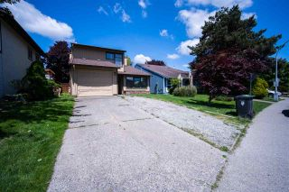 Photo 23: 2267 WILLOUGHBY Way in Langley: Willoughby Heights House for sale : MLS®# R2486367