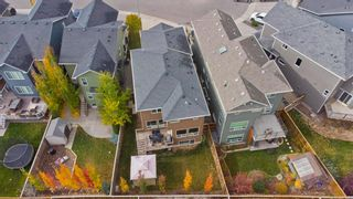Photo 40: 28 Cougar Ridge Place SW in Calgary: Cougar Ridge Detached for sale : MLS®# A1154068