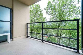 """Photo 26: 606 9171 FERNDALE Road in Richmond: McLennan North Condo for sale in """"FULLERTON"""" : MLS®# R2598388"""