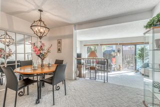 Photo 6: 26 5019 46 Avenue SW in Calgary: Glamorgan Row/Townhouse for sale : MLS®# A1147029