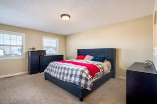 Photo 25: 13120 Coventry Hills Way NE in Calgary: Coventry Hills Detached for sale : MLS®# A1078726