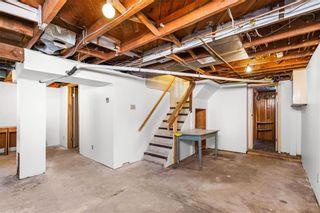 Photo 20: 586 Ingersoll Street in Winnipeg: Residential for sale (5C)  : MLS®# 202116133