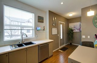 Photo 3: 171 COPPERSTONE Cove SE in Calgary: Copperfield Row/Townhouse for sale : MLS®# A1065208