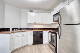 Photo 27: 55 150 Edwards Drive in Edmonton: Zone 53 Carriage for sale : MLS®# E4225781