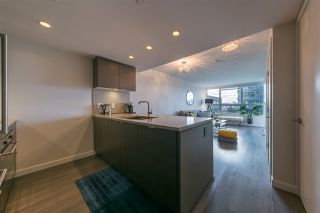 "Photo 9: 305 112 E 13TH Street in North Vancouver: Central Lonsdale Condo for sale in ""CENTREVIEW"" : MLS®# R2535152"