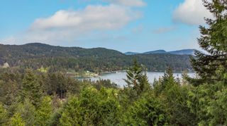 Photo 19: 4616 Mate Rd in : GI Pender Island Land for sale (Gulf Islands)  : MLS®# 873858