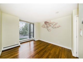 """Photo 22: 155 W 2ND Street in North Vancouver: Lower Lonsdale Townhouse for sale in """"SKY"""" : MLS®# R2537740"""