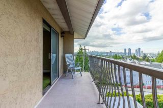 Photo 26: 5390 EMPIRE DRIVE in Burnaby: Capitol Hill BN House for sale (Burnaby North)  : MLS®# R2579072