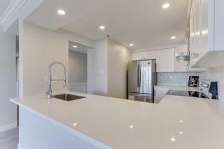 Photo 11: 1008 460 WESTVIEW Street in Coquitlam: Coquitlam West Condo for sale : MLS®# R2468108