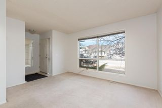 Photo 6: 887 Erin Woods Drive SE in Calgary: Erin Woods Detached for sale : MLS®# A1099055