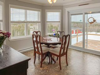 Photo 11: 1248 Conquerall Road in Conquerall Mills: 405-Lunenburg County Residential for sale (South Shore)  : MLS®# 202101420