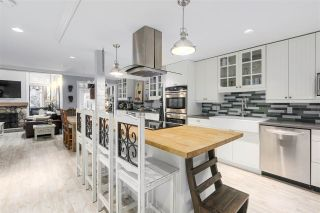 "Photo 1: 53 6880 LUCAS Road in Richmond: Woodwards Townhouse for sale in ""Timberwood Village"" : MLS®# R2186958"