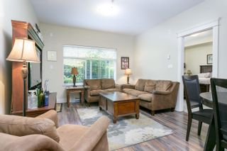 """Photo 27: 101 19530 65 Avenue in Surrey: Clayton Condo for sale in """"WILLOW GRAND"""" (Cloverdale)  : MLS®# R2620784"""