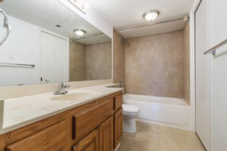 Photo 15: 801 1334 13 Avenue SW in Calgary: Beltline Apartment for sale : MLS®# A1108660