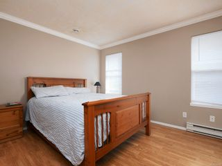 Photo 13: 2200 Tara Pl in : Sk Broomhill House for sale (Sooke)  : MLS®# 855718