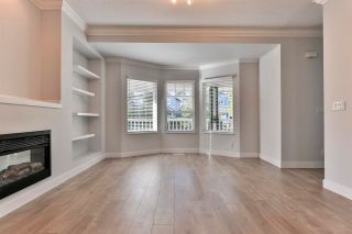 """Photo 3: 20508 67 Avenue in Langley: Willoughby Heights House for sale in """"Willow Ridge"""" : MLS®# R2574282"""