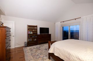 Photo 25: 3 FERNWAY Drive in Port Moody: Heritage Woods PM House for sale : MLS®# R2592557