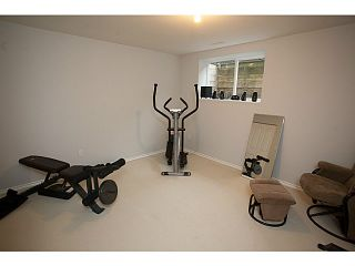 """Photo 19: 6966 179TH Street in Surrey: Cloverdale BC House for sale in """"Provinceton"""" (Cloverdale)  : MLS®# F1411888"""