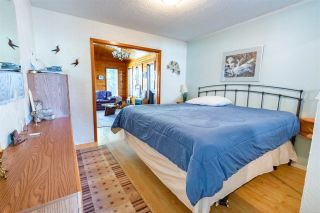 Photo 12: 3600 HAZEL Drive in Prince George: Birchwood House for sale (PG City North (Zone 73))  : MLS®# R2483475