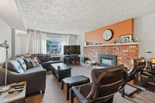 Photo 25: 1060 1062 RIDLEY Drive in Burnaby: Sperling-Duthie House for sale (Burnaby North)  : MLS®# R2575870