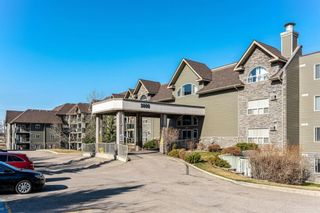 Main Photo: 3106 3000 Millrise Point SW in Calgary: Millrise Apartment for sale : MLS®# A1097374