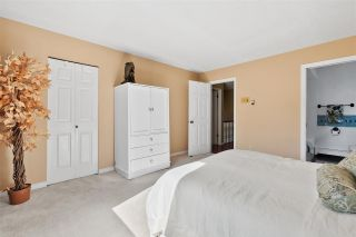 Photo 27: 5660 SANDIFORD Place in Richmond: Steveston North House for sale : MLS®# R2575730