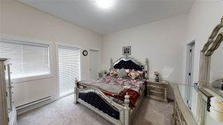 Photo 20: 14 7247 140 Street in Surrey: East Newton Townhouse for sale : MLS®# R2570700