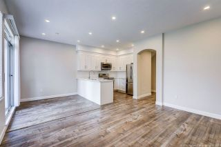 """Photo 7: 63 7500 CUMBERLAND Street in Burnaby: The Crest Townhouse for sale in """"Wildflower"""" (Burnaby East)  : MLS®# R2372290"""
