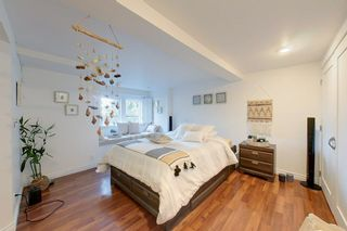 Photo 19: 1046 MATHERS Avenue in West Vancouver: Sentinel Hill House for sale : MLS®# R2595055