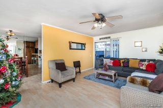 Photo 6: MIRA MESA Townhouse for sale : 4 bedrooms : 10191 Caminito Volar in San Diego