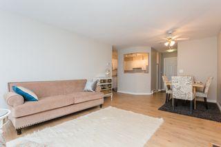 "Photo 5: 114 888 GAUTHIER Avenue in Coquitlam: Coquitlam West Condo for sale in ""La Brittany"" : MLS®# R2010463"