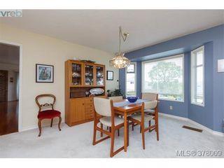 Photo 6: 926 Mesher Pl in VICTORIA: Es Kinsmen Park House for sale (Esquimalt)  : MLS®# 758950